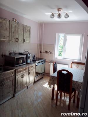 Apartament langa Iulius Town ocupabil imediat - imagine 7