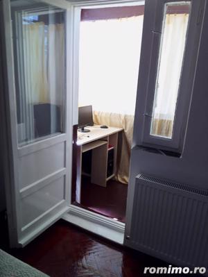 Apartament langa Iulius Town ocupabil imediat - imagine 10