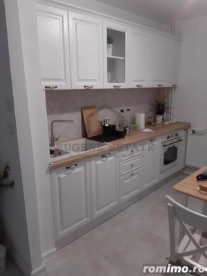 Apartament 3 camere Gorjului - imagine 7