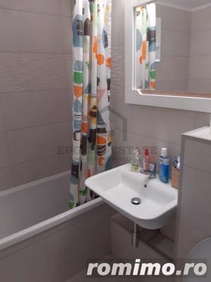Apartament 3 camere Gorjului - imagine 10