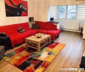 Apartament 4 camere decomandat, zona Decebal - imagine 1