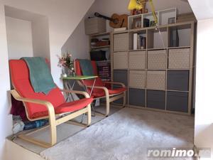 Apartament 3 camere - mansardă - Giulești - imagine 4