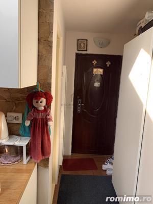 Apartament 3 camere - mansardă - Giulești - imagine 9