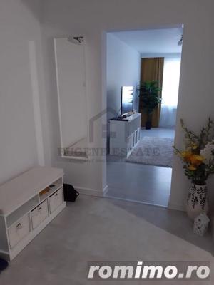 Apartament 3 camere Gorjului - imagine 4