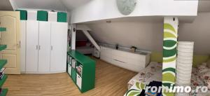 Apartament 3 camere - mansardă - Giulești - imagine 6