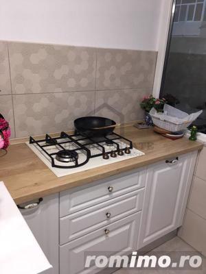 Apartament 3 camere Gorjului - imagine 8