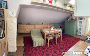 Apartament 3 camere - mansardă - Giulești - imagine 1