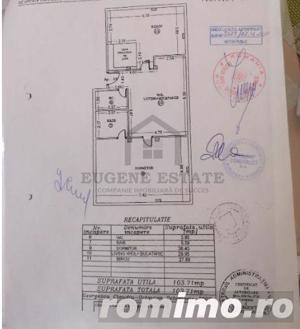 Apartament 3 camere - mansardă - Giulești - imagine 12