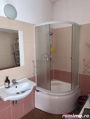 Apartament 3 camere - mansardă - Giulești - imagine 11