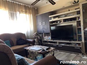 Apartament deosebit cu 3 camere, zona Șagului - imagine 1