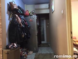 Apartament deosebit cu 3 camere, zona Șagului - imagine 3