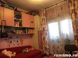 Apartament deosebit cu 3 camere, zona Șagului - imagine 6