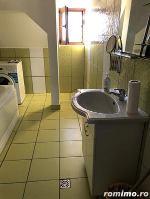 Apartament doua camere Torontalului - imagine 3