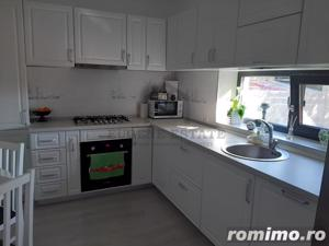Duplex zona Dumbravita - imagine 9