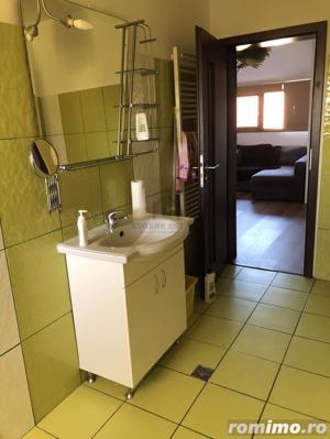 Apartament doua camere Torontalului - imagine 5