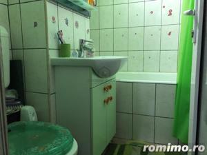 Apartament deosebit cu 3 camere, zona Șagului - imagine 7