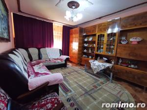 Apartament 2 camere, Lipovei - imagine 1