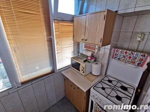 Apartament 2 camere, Lipovei - imagine 7
