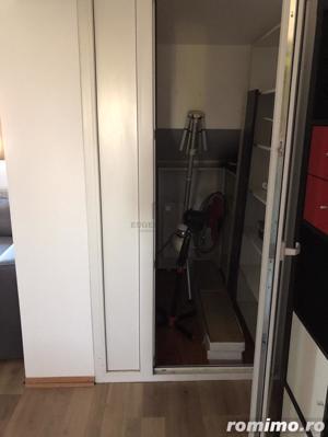 Apartament doua camere Torontalului - imagine 8