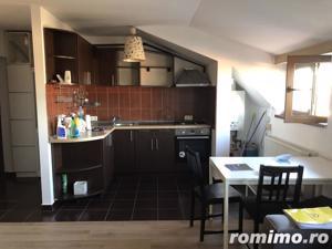 Apartament doua camere Torontalului - imagine 11