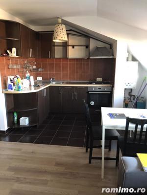 Apartament doua camere Torontalului - imagine 9