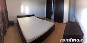Apartament doua camere Torontalului - imagine 7