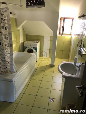 Apartament doua camere Torontalului - imagine 4