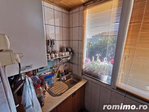 Apartament 2 camere, Lipovei - imagine 8