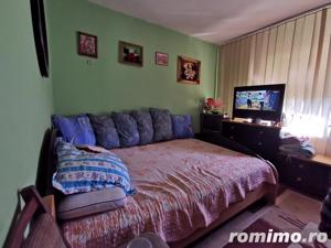 Apartament 2 camere, Lipovei - imagine 4