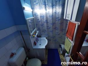 Apartament 2 camere, Lipovei - imagine 10