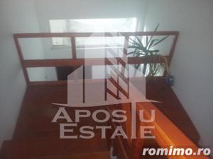 Apartament cu 1 camera in Complexul Studentesc - imagine 2