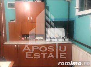 Apartament cu 1 camera in Complexul Studentesc - imagine 1