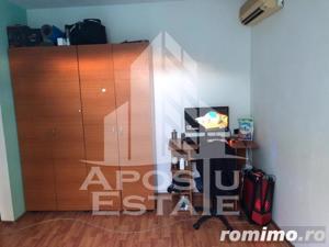 Apartament cu 1 camera in Complexul Studentesc - imagine 3