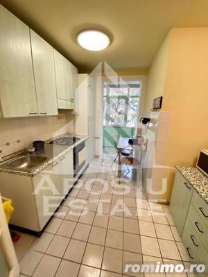 Apartament 2 camere Medicina - imagine 5