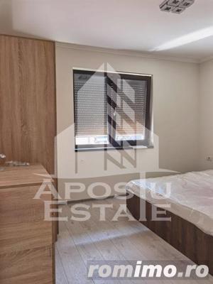 Apartament 2 camere in Giroc - imagine 3