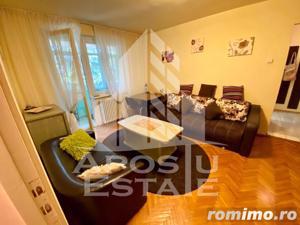 Apartament 2 camere Medicina - imagine 1