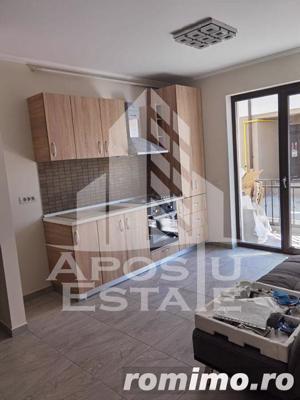 Apartament 2 camere in Giroc - imagine 1