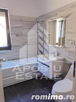 Apartament 2 camere in Giroc - imagine 5