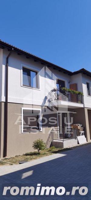Apartament 2 camere in Giroc - imagine 7