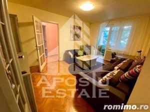 Apartament 2 camere Medicina - imagine 2
