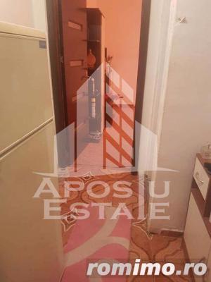 Apartament 2 camere in Dacia - imagine 4