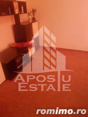 Apartament 2 camere in Dacia - imagine 2