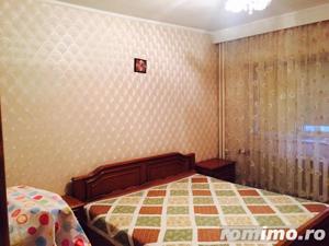 apartament situat in zona STADION, - imagine 1