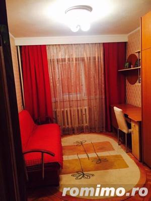 apartament situat in zona STADION, - imagine 5