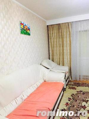apartament situat in zona STADION, - imagine 8