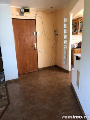 apartament situat in zona CITY MALL, - imagine 8