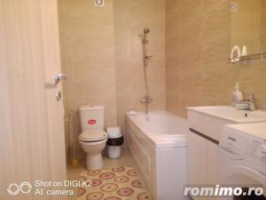 apartament situat in zona  TOMIS NORD, in bloc nou, - imagine 4