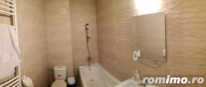 apartament situat in zona  TOMIS NORD, in bloc nou, - imagine 3