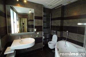 Apartament cu acces la piscina- Zona Iancu Nicolae - imagine 14
