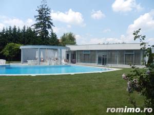 Apartament cu acces la piscina- Zona Iancu Nicolae - imagine 2